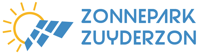 Zonnepark Zuyderzon